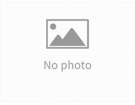 Stan u kući , Najam, Zagreb, Maksimir
