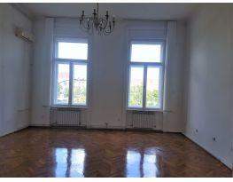 Ured, Zakup, Zagreb, Donji Grad