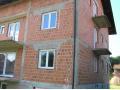 Samostojeća kuća, Prodaja, Zagreb, Sesvete