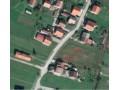 Građevinsko zemljište, Prodaja, Rugvica, Dragošička