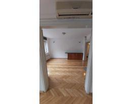 Stan u zgradi, Najam, Zagreb, Maksimir