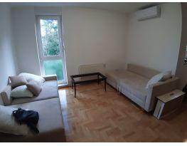 Stan u novogradnji, Najam, Zagreb, Črnomerec