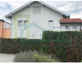 Kuća u nizu, Prodaja, Zagreb, Sesvete