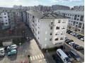 Stan u zgradi, Najam, Zagreb, Trešnjevka - jug