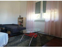 Stan u kući, Najam, Zagreb, Podsljeme
